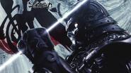Ago Armor 5