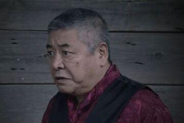 Kenichi Kurusu (original)