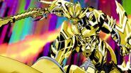 Sword (Garo-Zaruba) - Close up 1 (Ep 23).jpg