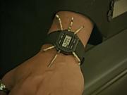 Morax (watch form)