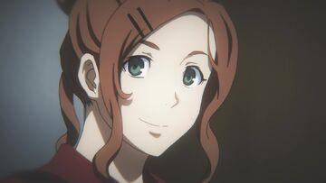 Lizzy 1