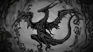 Makai Dragon