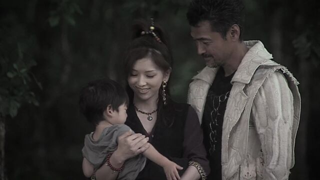 File:Saejima Family.jpg