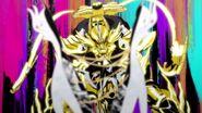 Sword (Garo-Zaruba) - Close up 2 (Ep 23).jpg