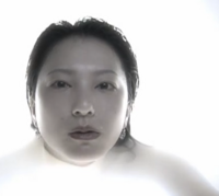 Haru (human)