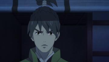 Yasusuke