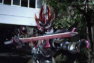 Jinga Armor