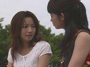 Asami 3