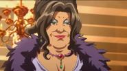 LadyViola