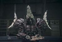Kagemitsu (armor)