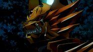 Horriblesubs-garo-the-animation-18-720p-mkv snapshot 20-26 2015-02-13 16-55-58