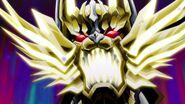 Sword (Garo-Zaruba) - Face close up (Ep 23).jpg