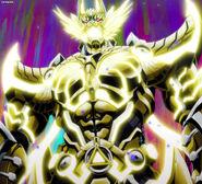 Sword (Garo-Zaruba) - Close up 3 (Ep 23).jpg