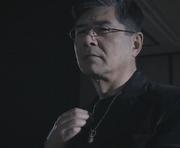 Yūki Kamisugawa