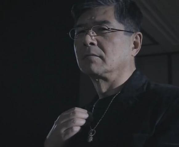 File:Yūki Kamisugawa.png