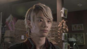 Takeru 1