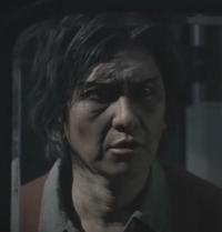 Ryūnosuke Takamine (original)