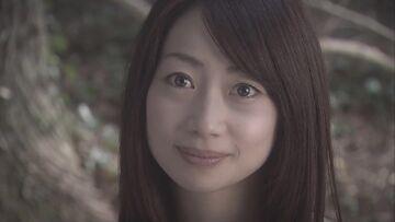 Kaoru 2