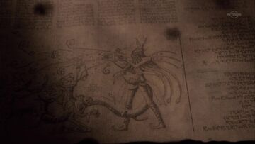 Zedom Scroll 2