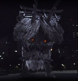 HorrorDelitus