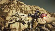 Lord Vs Tekki 01