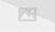 Moonbow icon (temp)