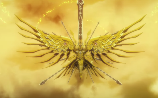 File:Heavenly Blade Wolf.png