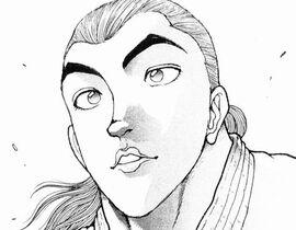 Kurama3
