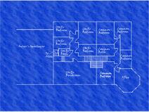 Floorplan2.generic