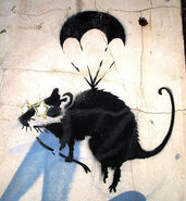 Banksy-parachuting-rat-edited