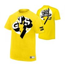 WWE-CM-Punk-New-Yellow-Color-T-Shirt-2012-300x300