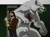 Jamethon