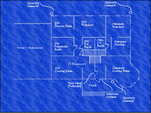 Floorplan1.generic