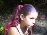 Melodie Rodriguez