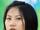 Feilyn Cheng