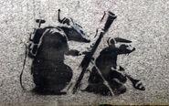 Banksy-mortar-rats