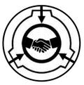 Отдел внешних связей (ОВС)