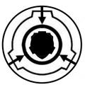 Отдел внутренней безопасности (ОВБ)