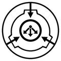 Административный Отдел