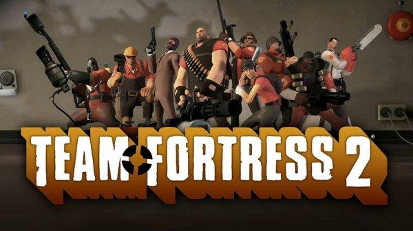 File:Team-fortress-2-logo.jpg