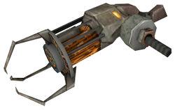 File:Gmod Gravity Gun.jpg