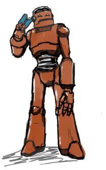 Gary Gears - Brain Bot.jpg (2)