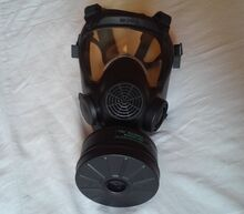 KafelKarpat's MP-5