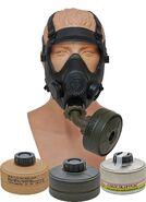 PPE mask arfa
