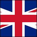 MP-British