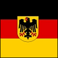 MP-German