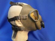 E6 Assault Mask with C15 Valve (4)