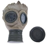 1917-gas-mask