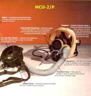 MCU 2P Poster