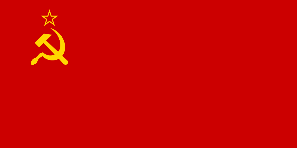 Flag-su